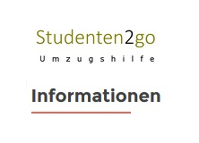 S2go News Informationen
