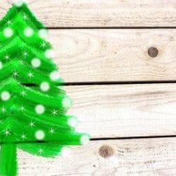 helfer, studenten, umzug, umzugshilfe, vermittlung, weihnachten, feiertage